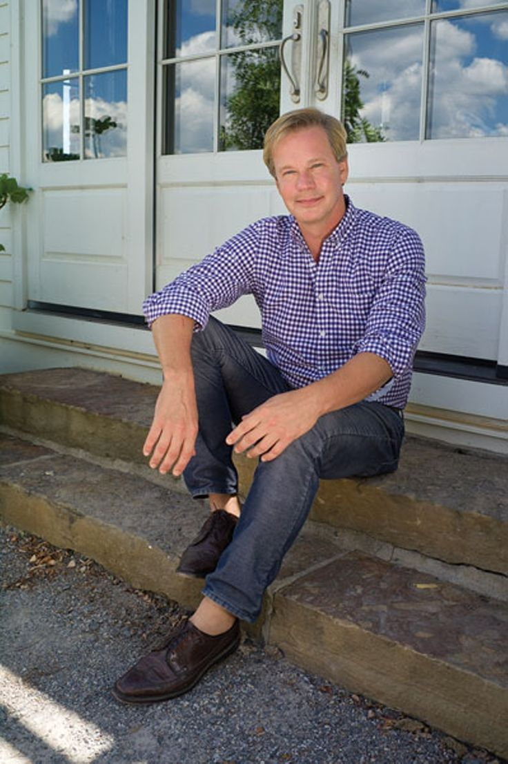 50 Best P Allen Smith Garden To Table Images On Pinterest Allen Smith Recipe Recipe And Butter