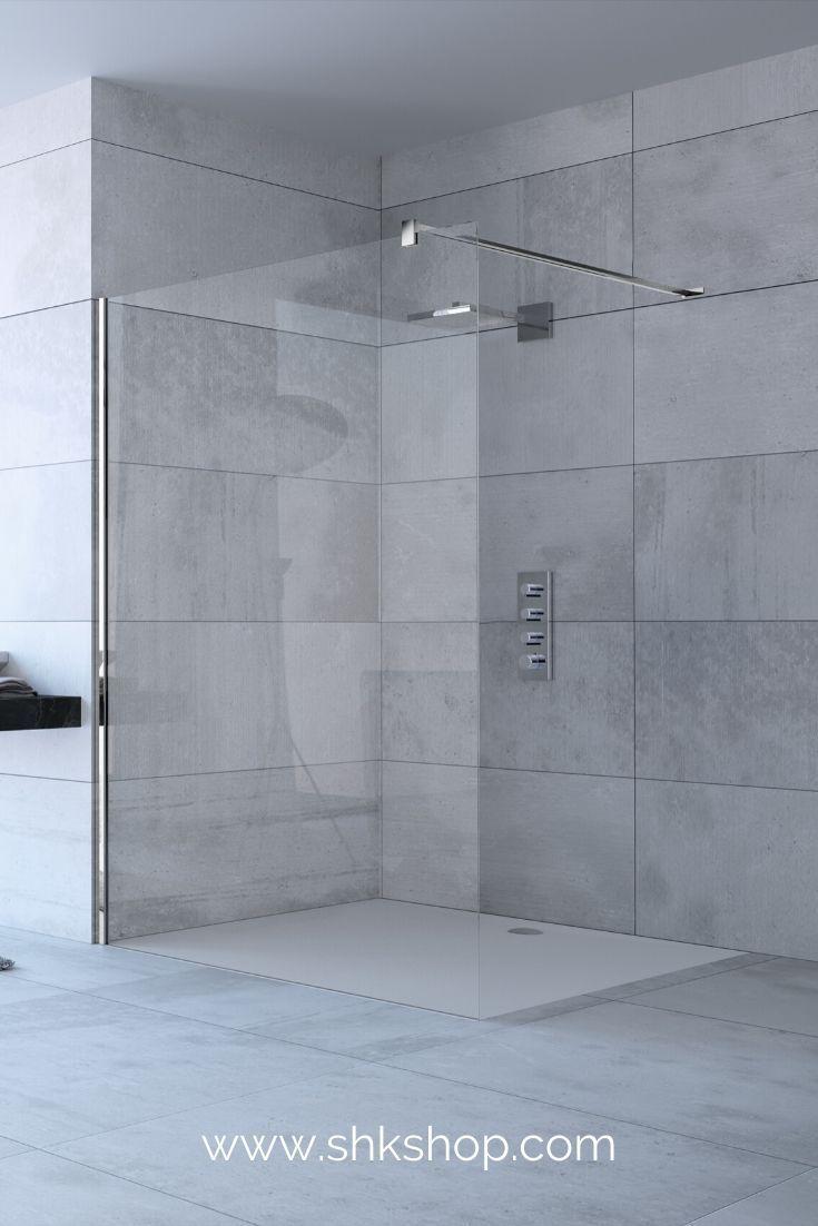 H Ppe Design Pure Seitenwand Alleinstehend Breite 160cm Anschlag Links Rechts F R Duschwanne In 2020 Seitenwand Duschwanne Dusche