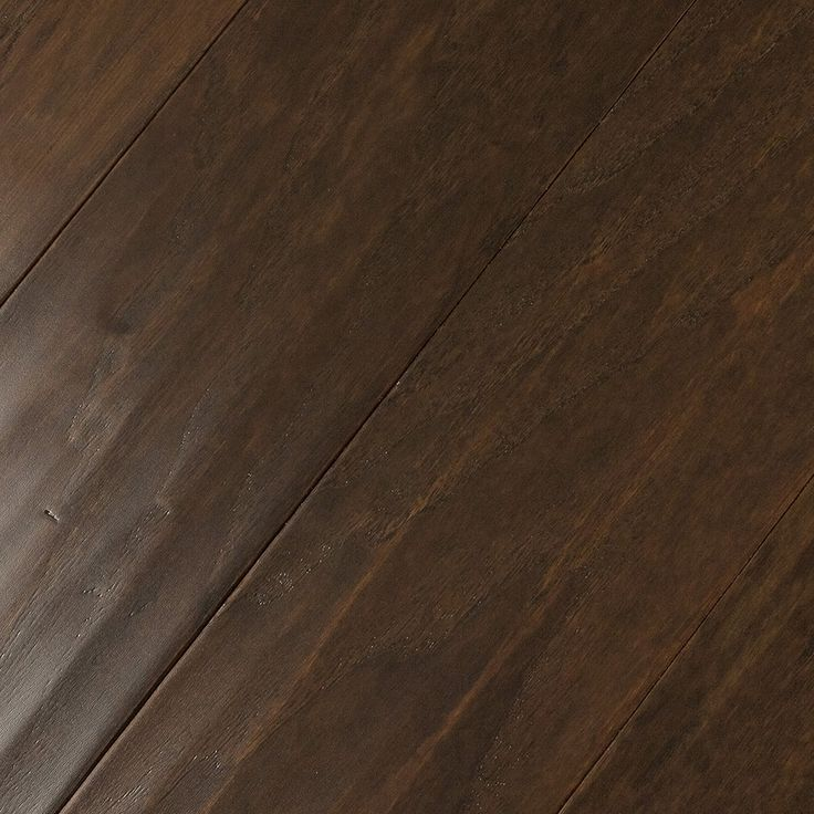 Manchester Cherry Flooring: 1000+ Images About Best Laminate New Product Board On