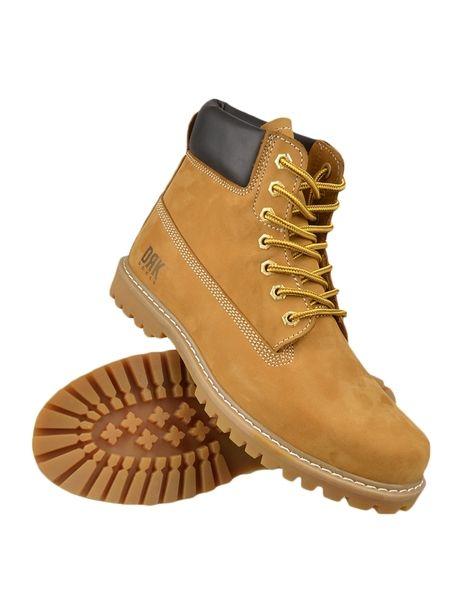 Dorko Webáruház - Unisex Bakancs - D17090_____0700 - Cipő, papucs, szandál, csizma, Dorko, gyerek cipő, női cipő, férfi cipő
