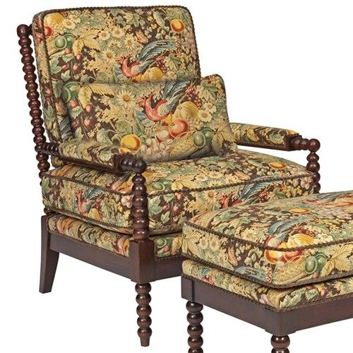 Best 25+ Upholstered Accent Chairs Ideas On Pinterest