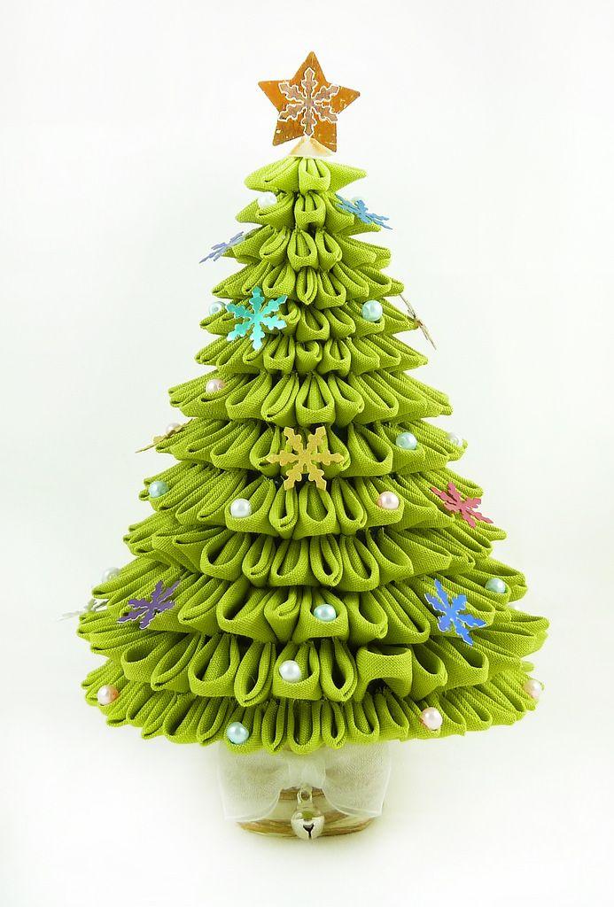 Merry Christmas! Happy Holidays! Hanukkah Sameach!