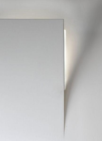 la DOdò | Alvaline | Viabizzuno progettiamo la luce barefootstyling.com