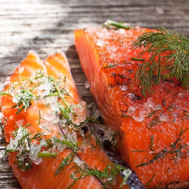 honey flavored smoked fish Maple smoked salmon recipe on the bradley smoker  make certain the fish is completely  smoked bourbon & orange-honey glazed salmon on the.