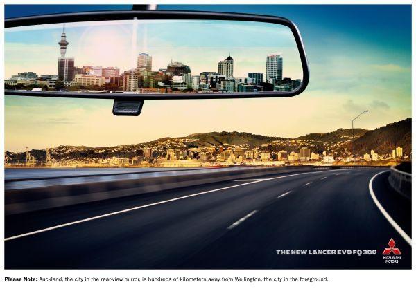 mitsubishi-motors-new-zealand-rear-view-mirror-small-67155.jpg 600×418 pixels