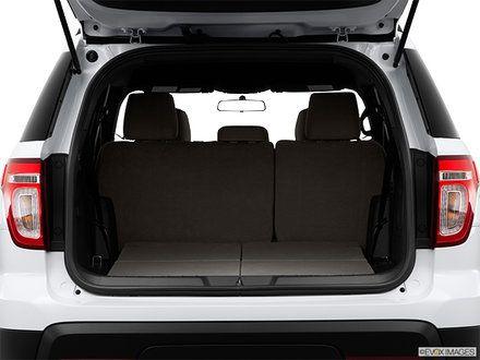 New Ford Explorer | Langdale Ford http://langdaleford.com/Valdosta/Dealer/New/Ford/Explorer/