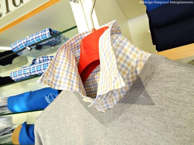 Abbigliamento uomo...per tutte le taglie! #abbigliamento #uomo #modena