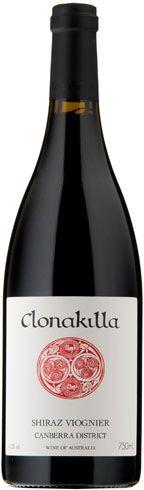 One of favourite wines!  - Australian Shiraz breaks points record