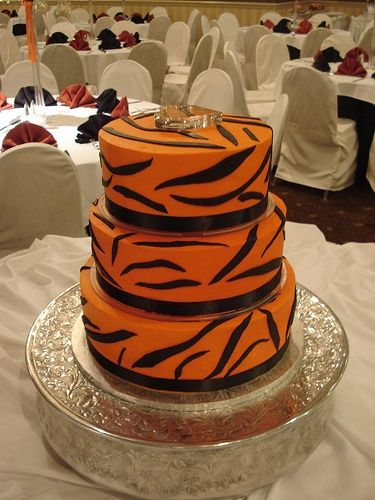 1000 Images About Grooms Cake Ideas On Pinterest
