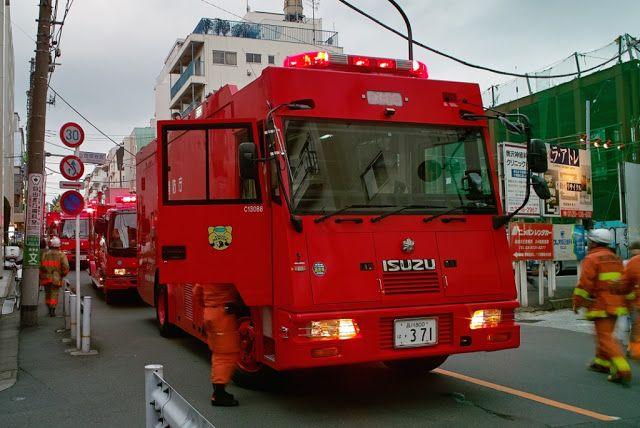 Manual Motor: Isuzu Manual Download