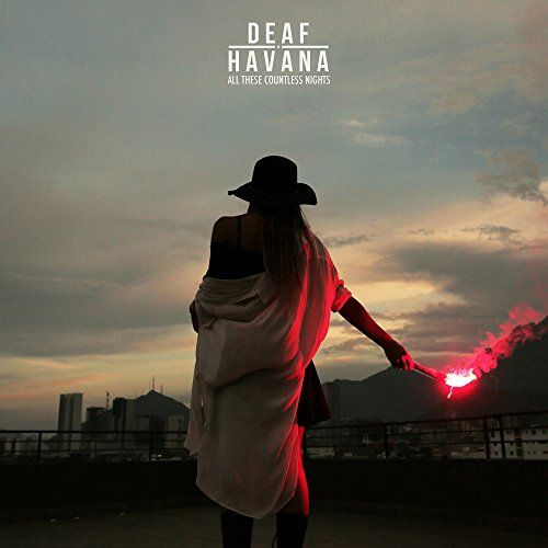 ALL THESE COUNTLESS NIGHTS (Deluxe edition) Deaf Havana (2017) is Available For Free ! Download here at https://freemp3albums.net/genres/rock/all-these-countless-nights-deluxe-edition-deaf-havana-2017/ and discover more awesome music albums !