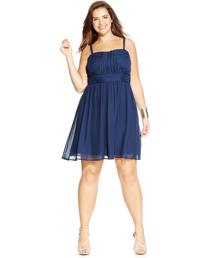 Shop our Collection of Women's Party/Cocktail Dresses at cessworneka.cf for the Latest Designer Brands & Styles. FREE SHIPPING AVAILABLE!