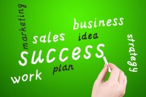 Business plans - waste of time or essential?