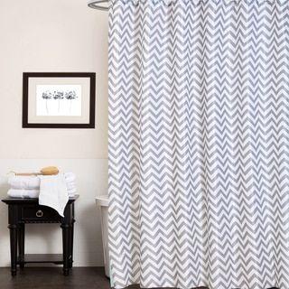 Fabric Shower Curtains Pinterest'te hakkında 1000'den fazla fikir ...