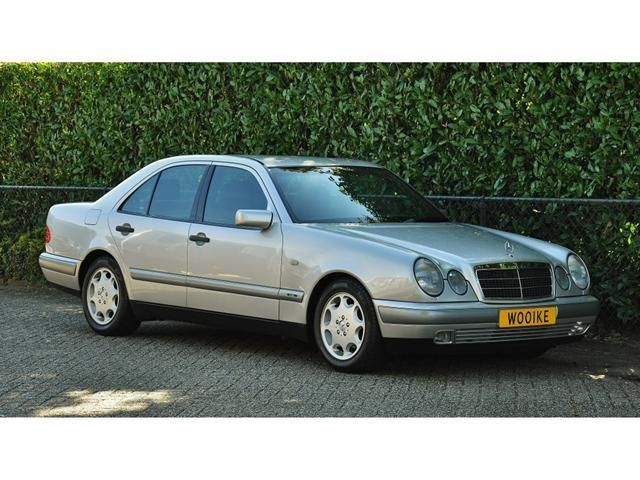 73 best w124 mercedes benz images on pinterest autos for Mercedes benz e learning