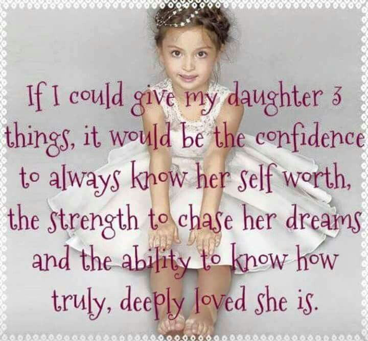 Baby Girl Daughter Quotes: 15 Best Message For My Daughter Images On Pinterest