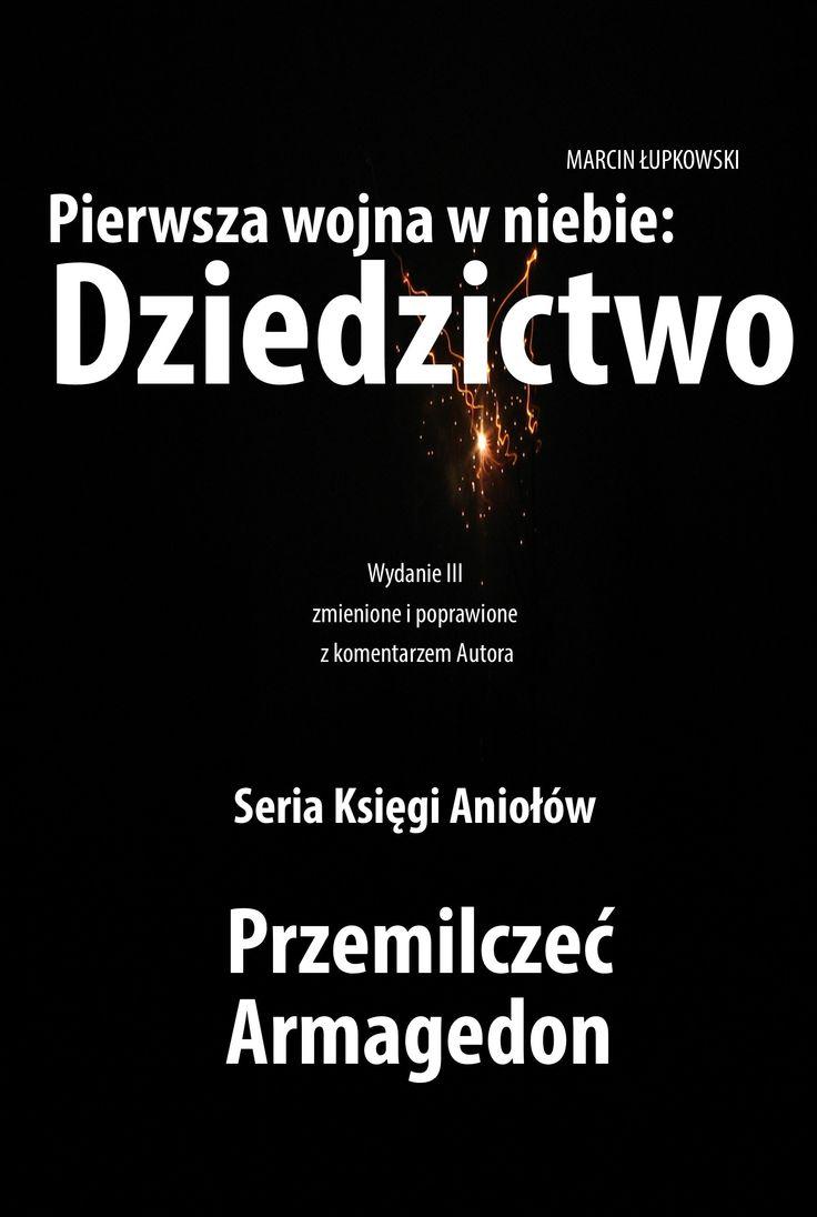 Marcin Łupkowski. O aniołach, Biblii i człowieku