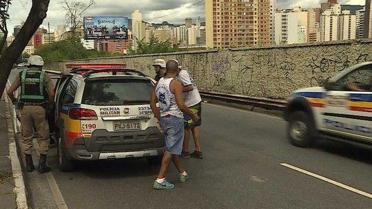 7 perguntas para entender a crise na Venezuela e como a situação pode mudar | Mundo | G1
