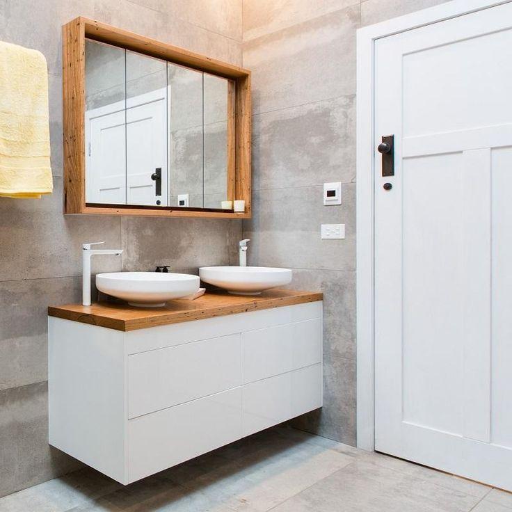 Les 49 meilleures images du tableau salle de bain sur for I want to design my own bathroom