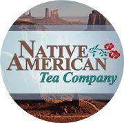 Buy Tea Online, Native American Tea, Tea Chests Wooden, Tea Gifts  nativeamericantea.com/#_l_i5