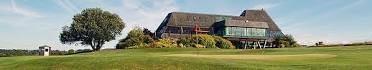 Marlborough Golf Course, wiltshire