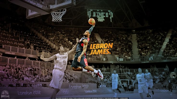 best ideas about Lebron james images on Pinterest Images of
