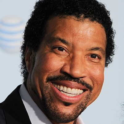 "NAME: Lionel Richie OCCUPATION: Songwriter, Singer BIRTH DATE: June 20, 1949 (Age: 64) PLACE OF BIRTH: Tuskegee, Alabama FULL NAME: Lionel Brockman Richie  He was a founding member of the Commodores, a top R&B act of the 1970s. In 1982, Richie's self-titled solo debut album was a hit. ""Truly,"" a ballad from that album, reached No. 1 and earned him a Grammy Award. More hits soon followed, including ""Hello"" and ""Dancing on the Ceiling."""