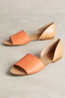 http://www.anthropologie.com/anthro/product/38056479.jsp?color=060&cm_mmc=userselection-_-product-_-share-_-38056479