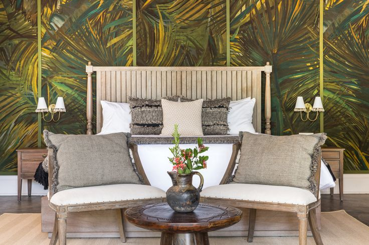 Itz'ana Resort in Belize now accepting reservations for December opening