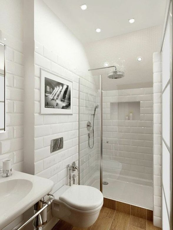 Remodeling Bathroom Moving Toilet Remodelingbathroom Small Bathroom Storage Small Bathroom Bathroom Design Small