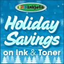 Office Supplies Furniture chairs Computer Ink Paper Deals Coupons