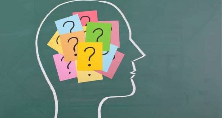 8 μυστικά για να απομνημονεύετε και να θυμάστε ευκολότερα