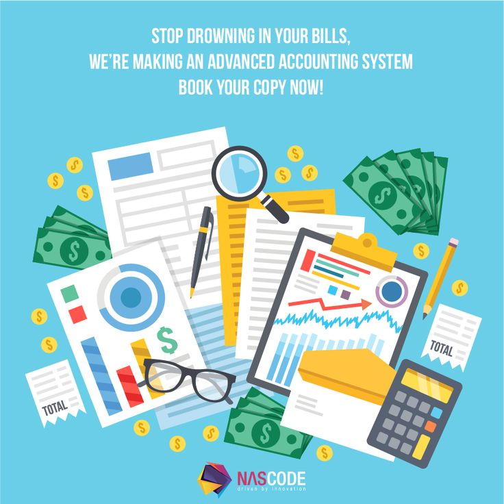Book your own copy of our accounting system!  For more info, contact us on 00961 1 485 494 / 00961 3 938 654  #lebanon #best #top #company #web #design #development #video #production #marketing #advertising #seo #Website #management #software #application #mobile #graphics #branding #hosting #eCommerce #solutions #business #logo #campaigns #Brochure #Trendy #creative #Custom #Lebanese