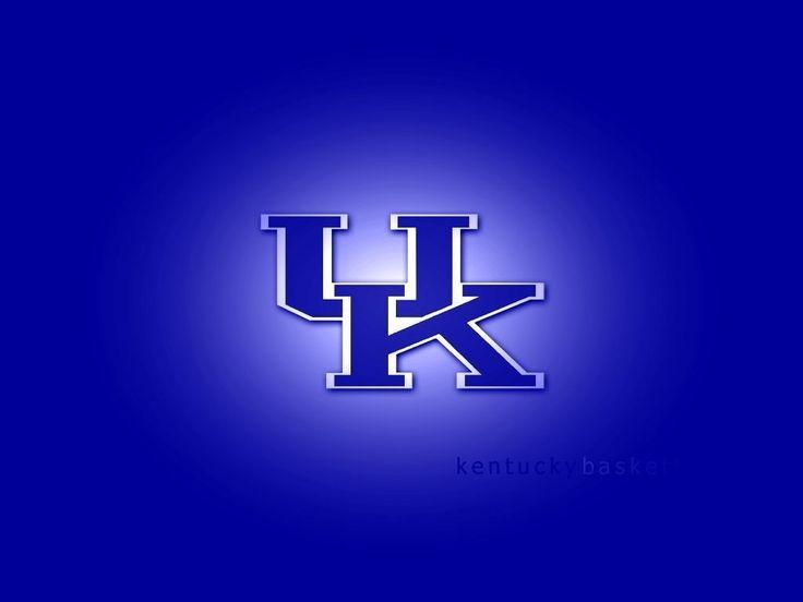 25 Best Ideas About Kentucky Basketball On Pinterest: Best 25+ Uk Basketball Ideas On Pinterest