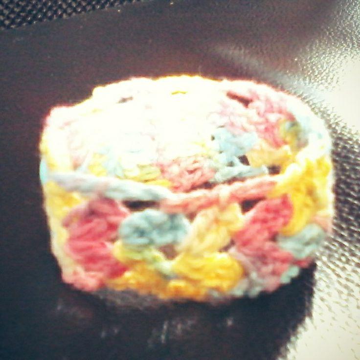gelang~crochet