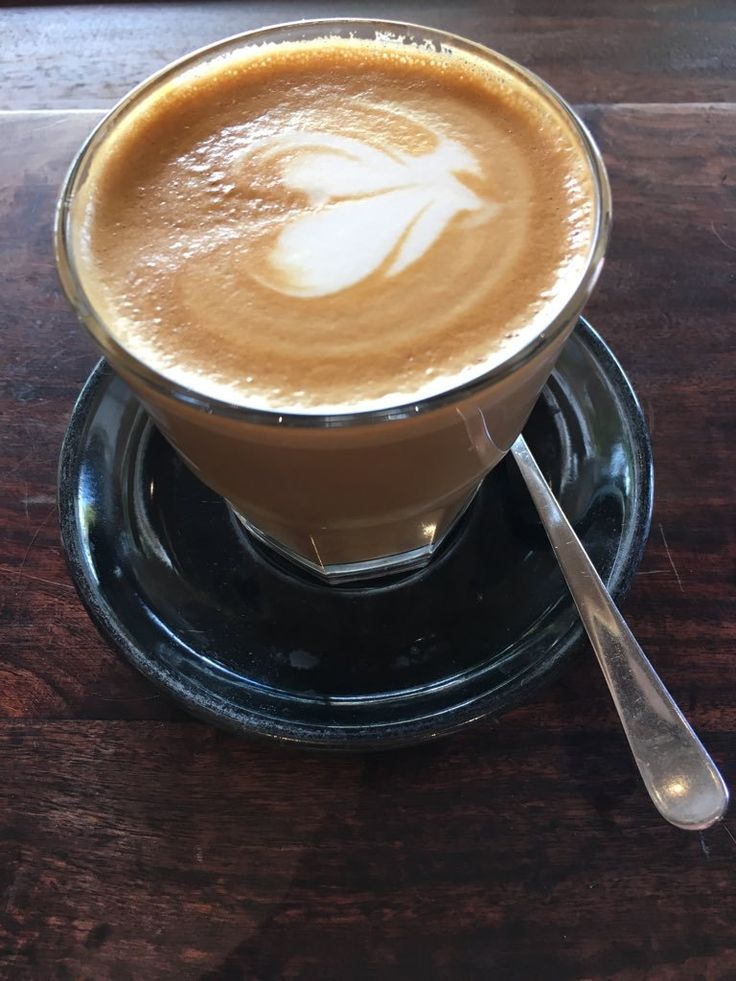 "Travel Food Blogger on Twitter: ""#longmacchiato #latebreakfast #coffee #perthcoffee https://t.co/j6jMmnxgA0"""