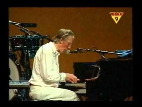 Freek de Jonge   Leven Na De Dood Live, 1997