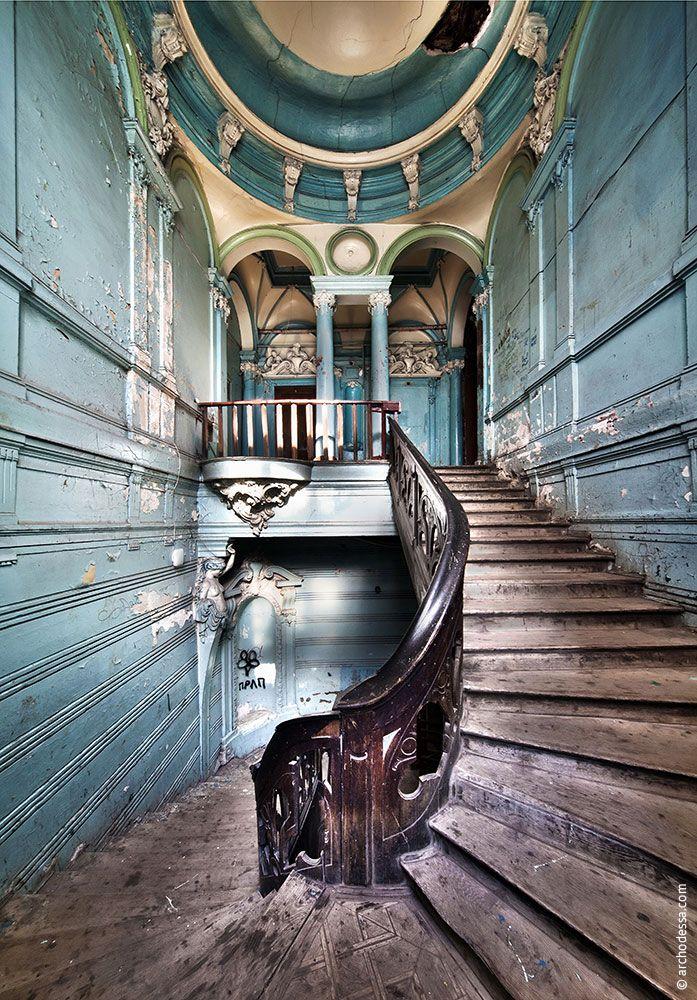 требуют расследовать старинные лестницы картинки риме было