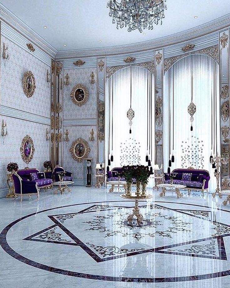 #designer#perfect#project#idea#for#home#furniture#furnituredesign#спальнядизайн#детская#roomdecor#спальнямечты#гардероб#гардеробнаякомната#гардеробнаямечты#прихожая#вестибюль#кухнявашеймечты#кухня by luxurious__design