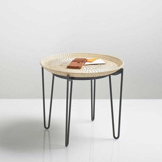 Table basse Hettie