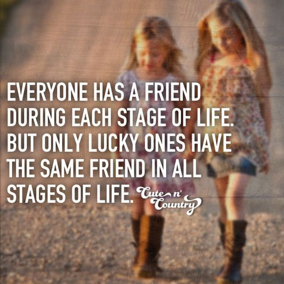 Birthday Quotes For My Female Friend: 30 Best Friendship Quotes #Friendship #Quotes