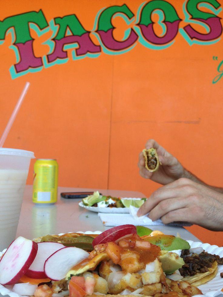 Best Mexican Food In Alameda Ca