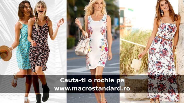 Cauta rochii pe www.macrostandard.ro