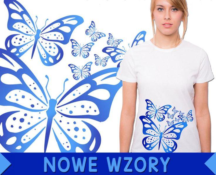 PREZENT DZIEŃ KOBIET koszulka damska biała T-shirt