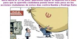 Goteo - #CrowdfundPaRato