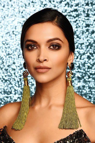 1609 best Deepika Padukone images on Pinterest | Deepika ...