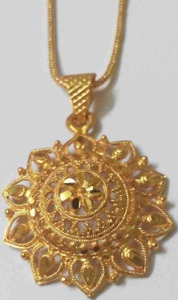 Pin On Real Gold Jewellery