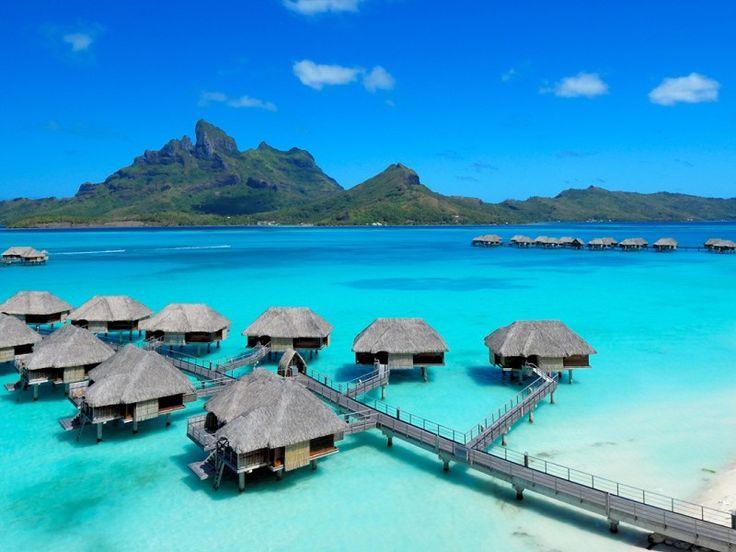 IM-continente-africa-e-ilhas