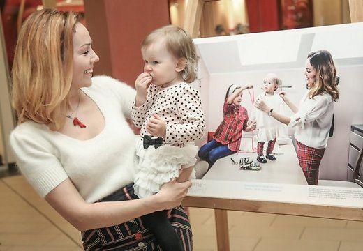News2Night | Latest News | Succesfulde kvinder opkald: karriere, at børn ikke er en hindring