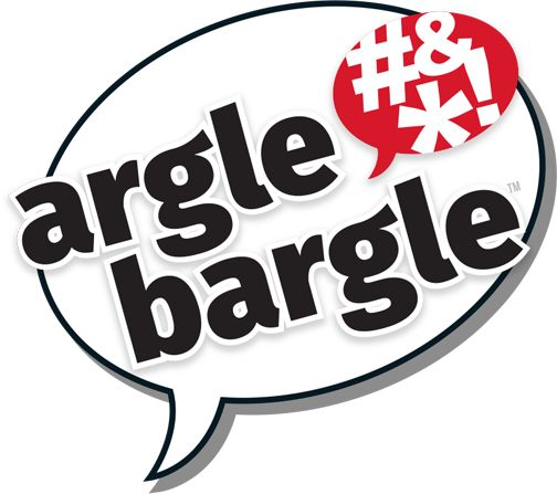 EverythingBoardGames.com: Argle Bargle Preview